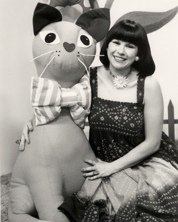 19: Helen O'Grady, 1970's.  http://encore.slwa.wa.gov.au/iii/encore/record/C__Rb3654849__Schannel%20niners__Orightresult__U__X3?lang=eng&suite=def