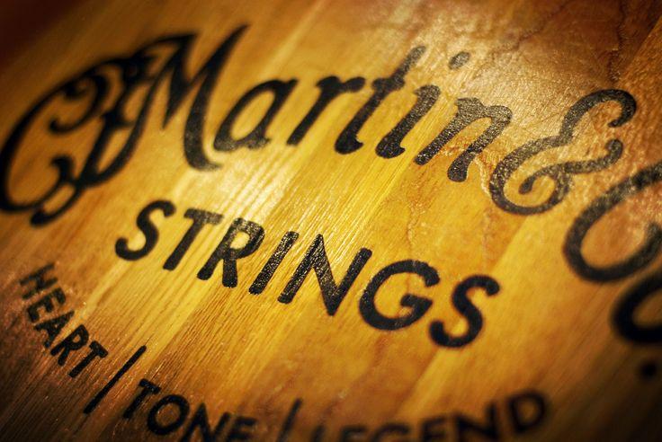 #music #strings #guitar #concert