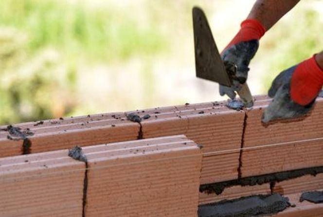 Comment faire du béton  composition et dosage Construction béton - Comment Faire Terrasse Beton