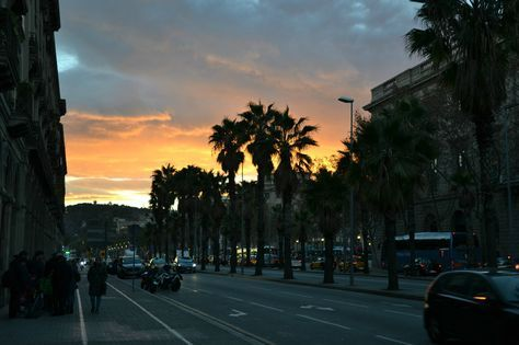 The ultimate Barcelona Travel Guide – living like a local! - http://www.tastesomeculture.com/the-ultimate-barcelona-travel-guide/