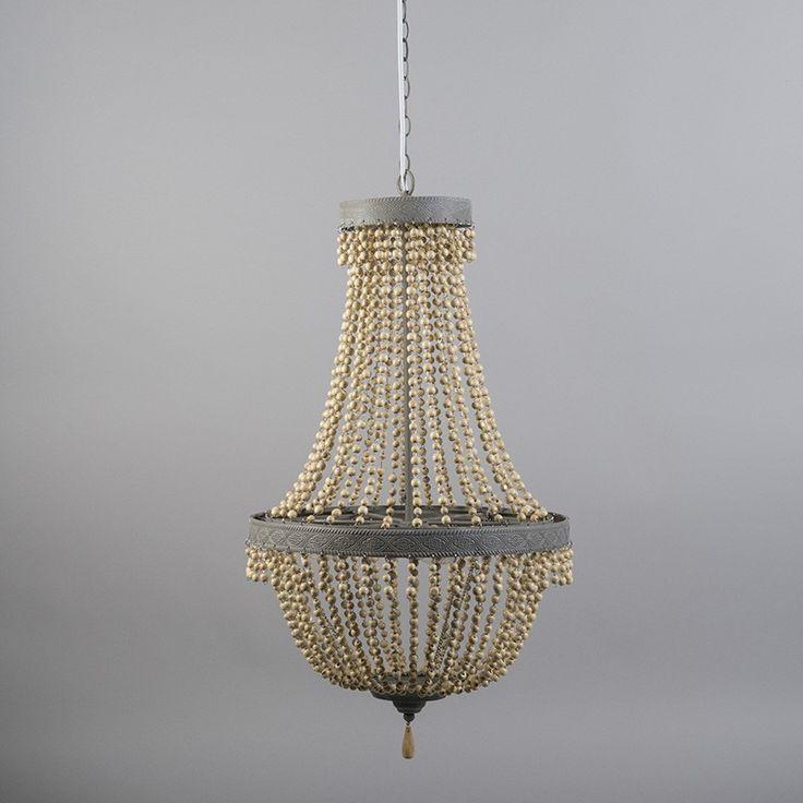 1000 id es sur le th me lustre perl s sur pinterest. Black Bedroom Furniture Sets. Home Design Ideas