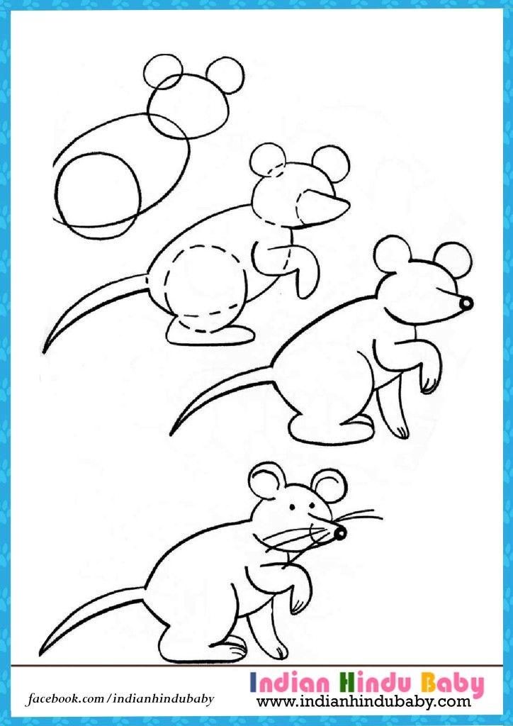 how to draw circle with convex shape