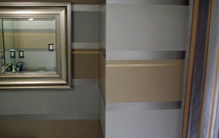Pictures Of Faux Painted Walls