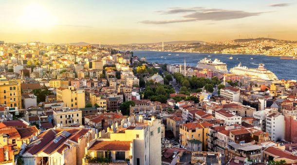 Yeni Bir Şehre Taşınmadan Önce O Şehir Hakkında Bilmeniz Gerekenler
