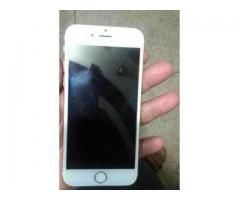 Apple iPhone 16GB Memory with Original Accessories For Sale in Lahore