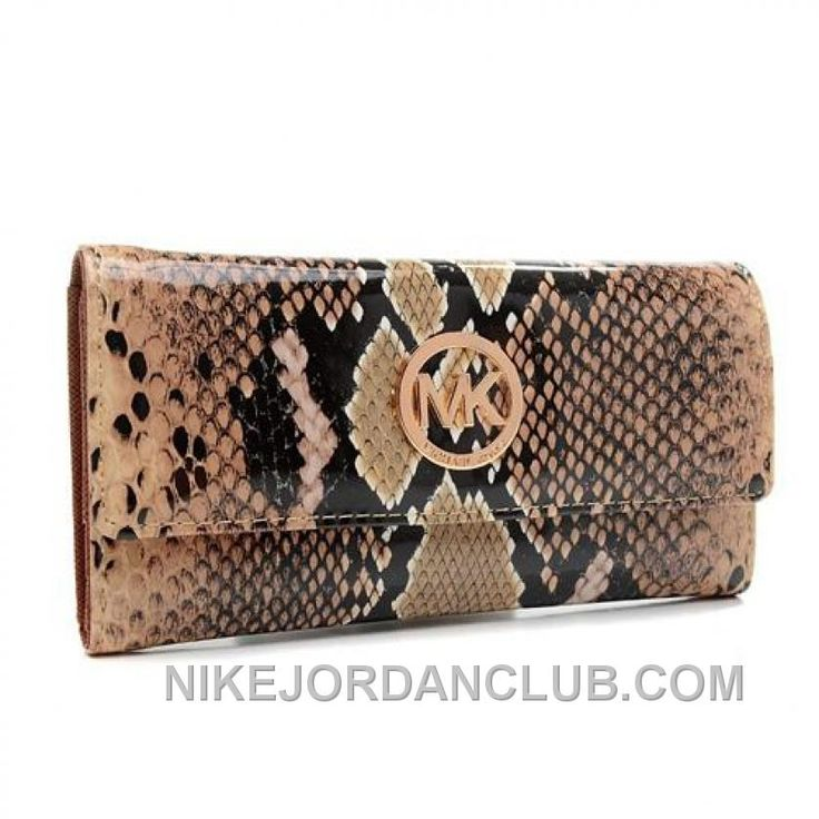 Buy Michael Kors Snakeskin Embossed Large Beige Wallets Authentic from  Reliable Michael Kors Snakeskin Embossed Large Beige Wallets Authentic  suppliers.