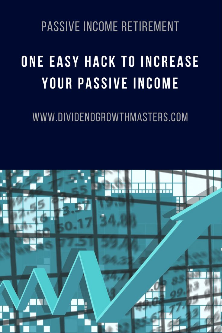 Covered call writing is a great options trading strategy to generate passive income on stocks you already own. This is perfect for dividend investors to use generate easy passive income with a few clicks. Learn how you can use this strategy to generate double digit annualized returns!