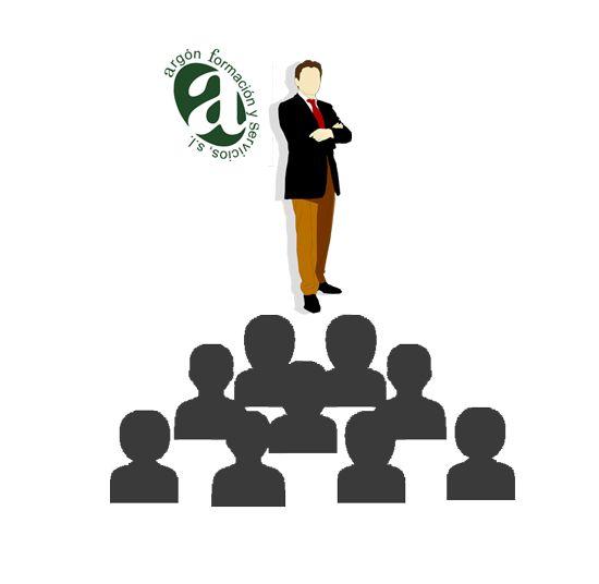 El coaching empresarial es un conjunto de técnicas y conocimientos enfocados al equipo humano de una empresa...