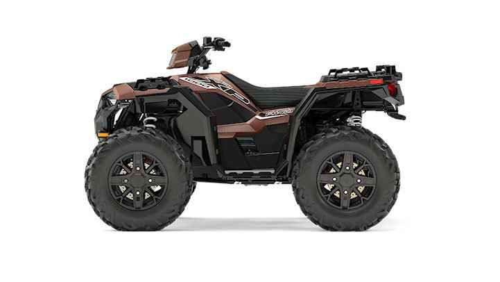 New 2017 Polaris Sportsman® XP 1000 LE ATVs For Sale in North Carolina. MATTE COPPER LE The most powerful Sportsman® ever. 90 horsepower ProStar® 1000 twin EFI engine. NEW! Rider active design for the ultimate sport utility experience NEW! 3-mode throttle control CROSSROADS YAMAHA SUZUKII POLARIS HONDA CAN AM SPORTSMAN OUTLANDER TRX 570 900 1000 XP SP ATV