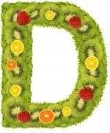 Profilaxia rahitismului - apare datorita carentei de vitamina D http://www.medpont.ro/medicina-interna/profilaxia-rahitismului/