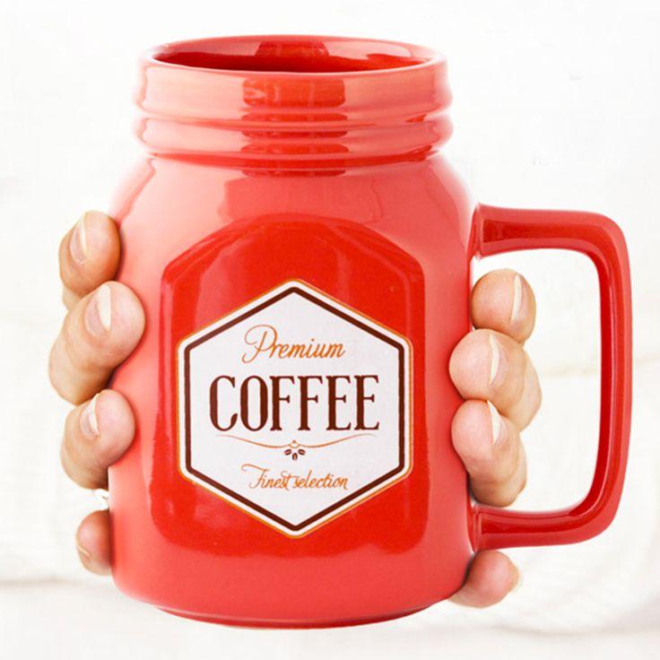 Taza de café: Premium Coffee | o2lifestyle