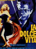Film Film Italiani, lista film piu belli per genere, lista film consigliati per una serata speciale - Film.it.