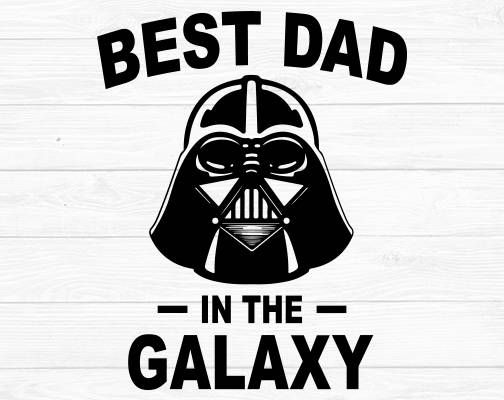 Star Wars Iron On Transfer Printable  Shirt Family Couple