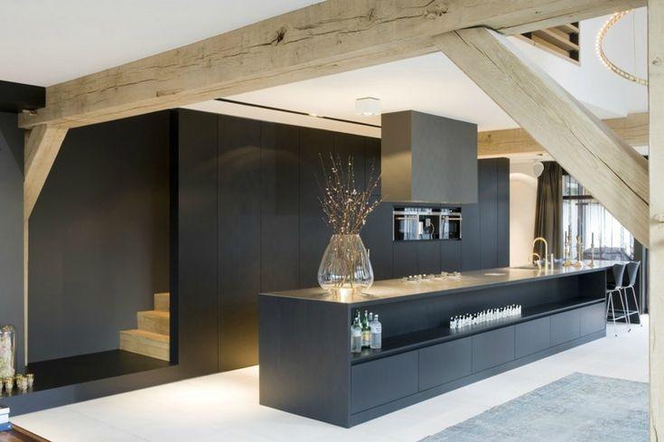 La DecoHollandaise – architecte et decoration – – El' Lefébien