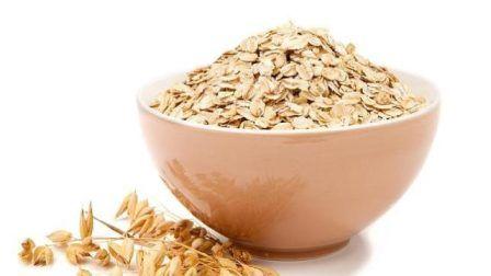 Consumare ogni giorno un cereale, l'avena, aiuta ad abbassare il livello di colesterolo nel sangue e a diminuire, così, il rischio di soffrire di disturbi cardiaci e circolatori. Lo rivela un…