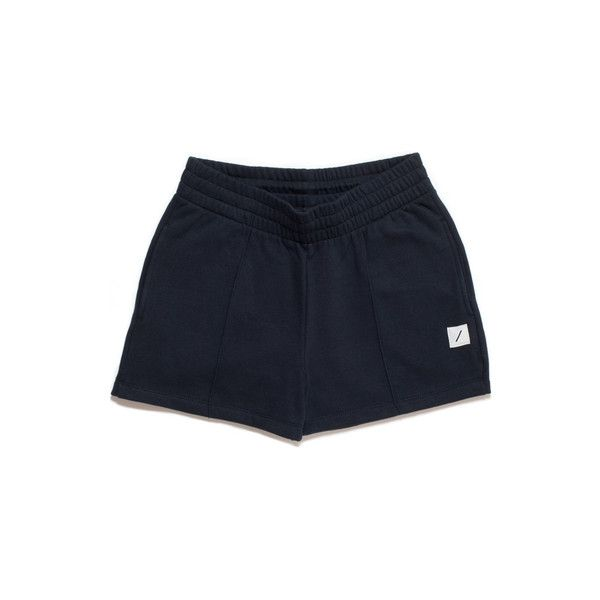 The Creatørs Club • Mini shorts • Navy