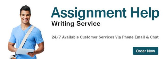 Assignment Help - How to choose the ideal Service Provider? If you are looking to hire a assignment service provider, then this blog can surely help you to ease the process of selecting the right services.