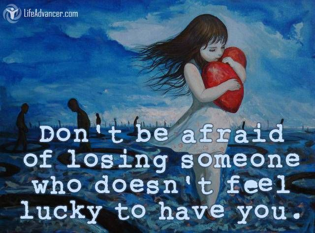 Best 25 Losing Friendship Quotes Ideas On Pinterest