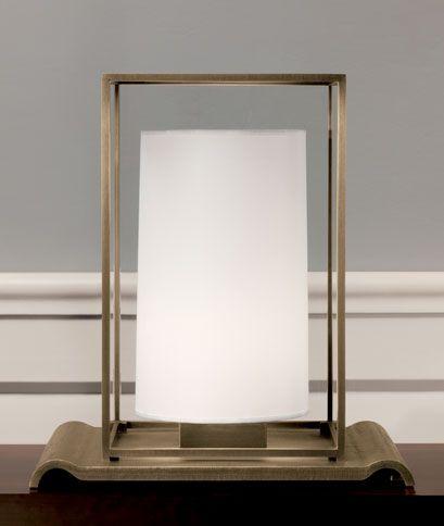 Lanterna by tondelli arredamenti l i g h t i n g table for Tondelli arredamenti