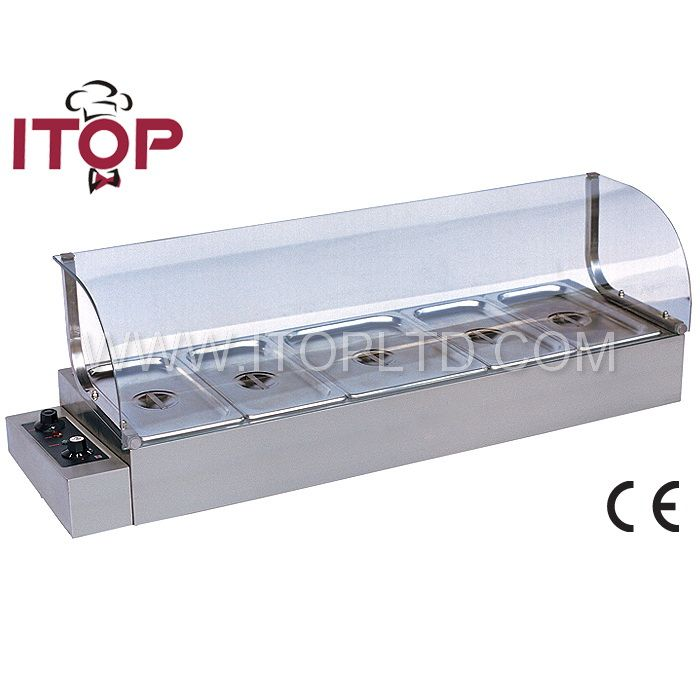 Stainless Steel Electric Food Warmer For Catering , Find Complete Details about Stainless Steel Electric Food Warmer For Catering,Food Warmer,Food Warmer For Catering,Electric Food Warmer from Other Hotel & Restaurant Supplies Supplier or Manufacturer-Guangzhou Itop Kitchen Equipment Co., Ltd.
