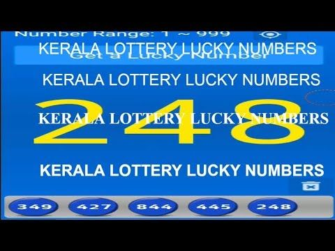 Guess Winning Lucky Lottery Numbers Generator App - (More info on: https://1-W-W.COM/lottery/guess-winning-lucky-lottery-numbers-generator-app/)