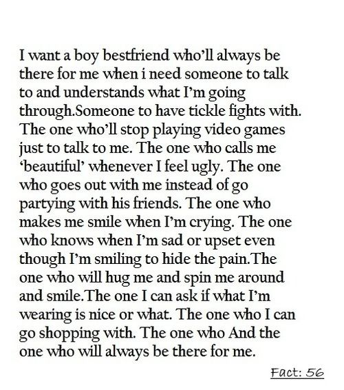 Group Of Best Friend Boy Quotes