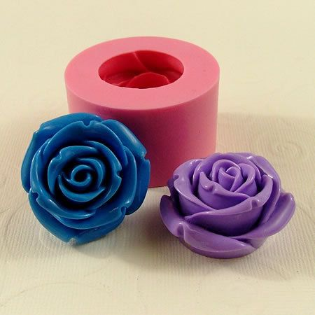 Hey, I found this really awesome Etsy listing at http://www.etsy.com/listing/96932286/big-bold-rose-silicone-mold-flexible