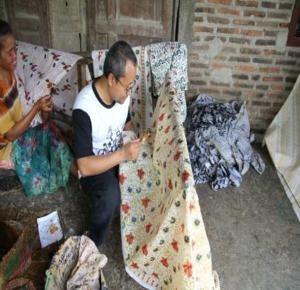 batik-online-murah-2