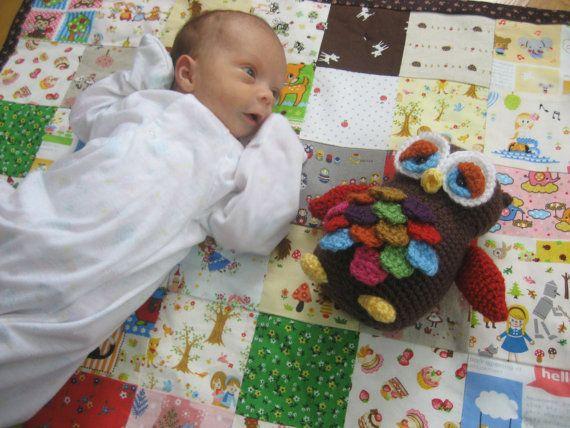 17 Best images about Crochet Animals on Pinterest ...