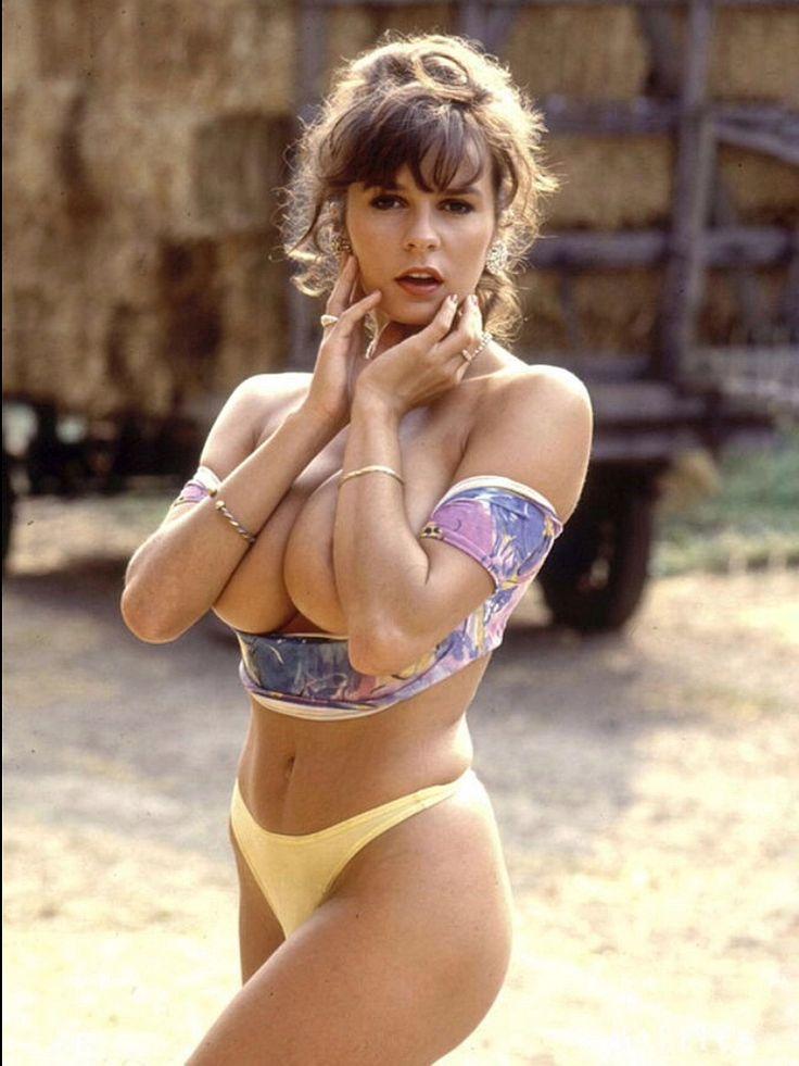 Hayden panettiere nude fappening
