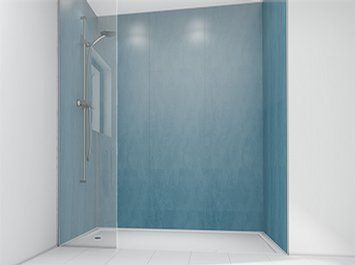 13 best To panel or tile, that is the question images on