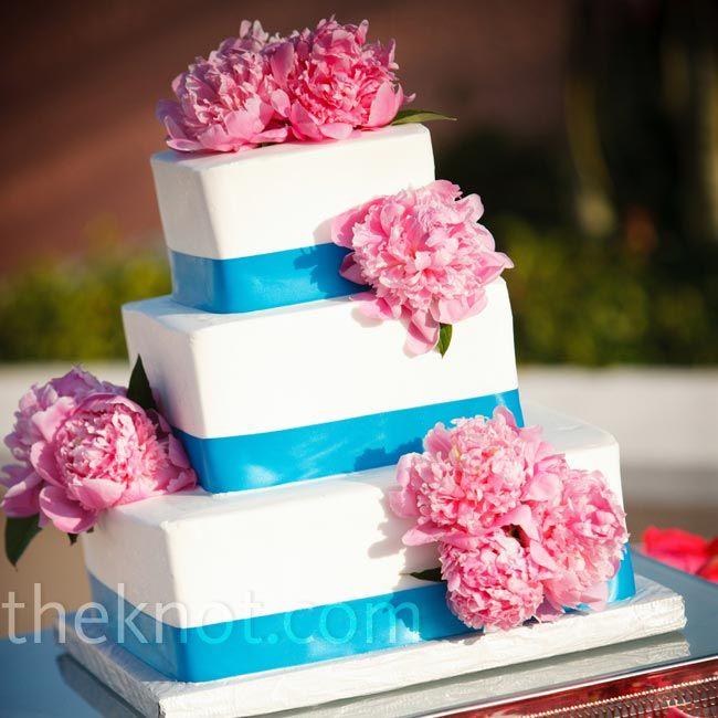 Wedding Cakes  Tier