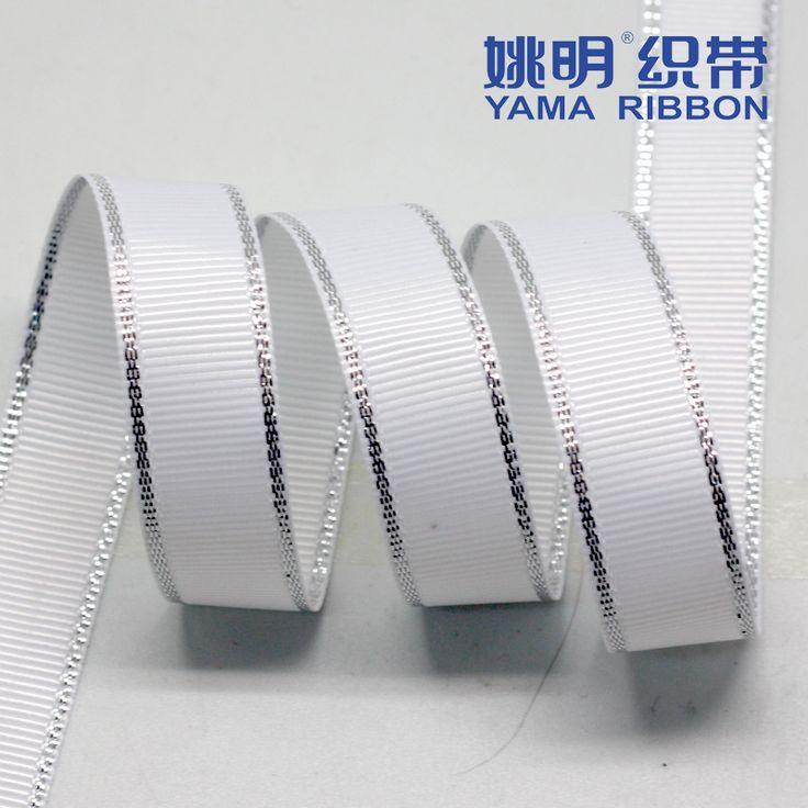 Яо ленты ленты оптовые ленты лента лента оптовые серебряные сторона ребра ремень ремень 029- Taobao