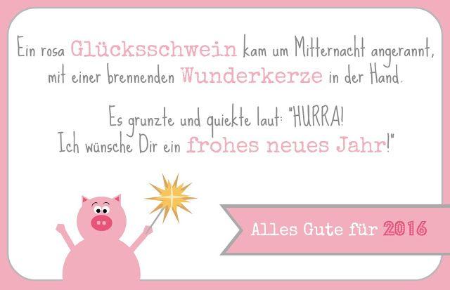 http://fraeulein-glueckspilz.blogspot.de/2015/12/glucksschwein.html