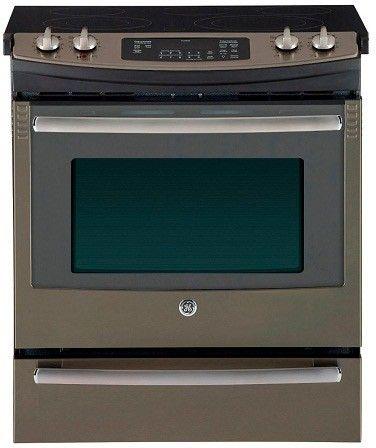 1000 id es sur le th me cuisini re lectrique sur. Black Bedroom Furniture Sets. Home Design Ideas