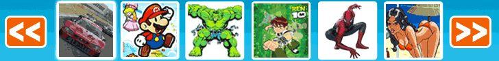 Solitaire Matcher - FreegamesAZ 21084 - Giochi gratis online