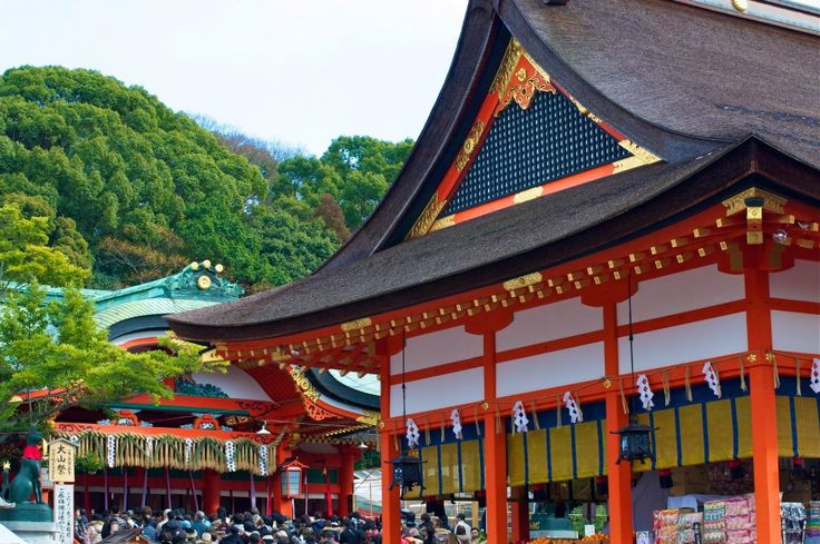 http://criticalmediagroup.com/land-price-rise-highlights-the-reform-initiative-japan/