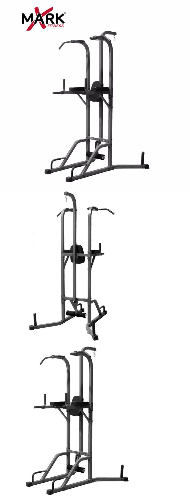 best 25 heavy bag stand ideas only on pinterest boxing. Black Bedroom Furniture Sets. Home Design Ideas