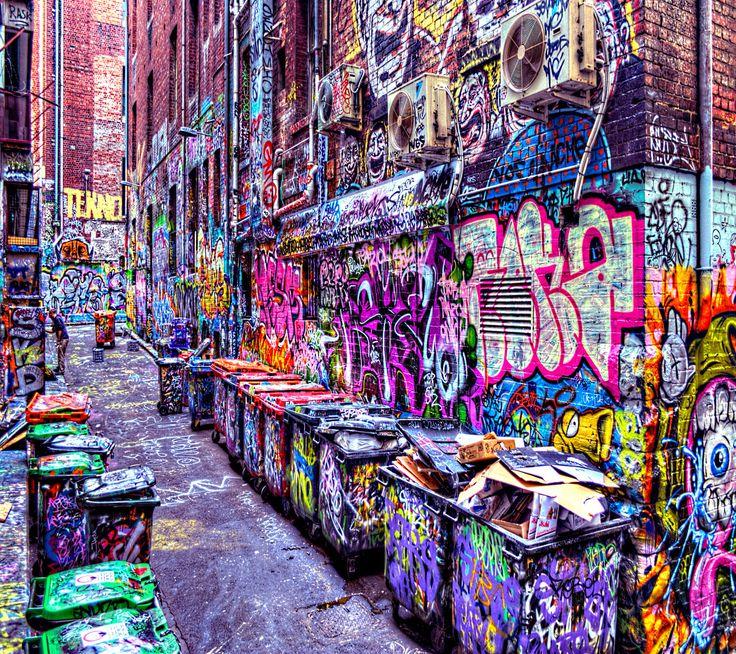 Graffiti Street graffiti, Street art graffiti, Street art