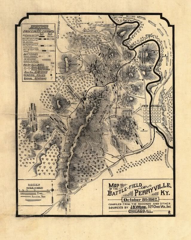 Best The Civil War Images On Pinterest Civil Wars American - Rustic map of the us in the civil war