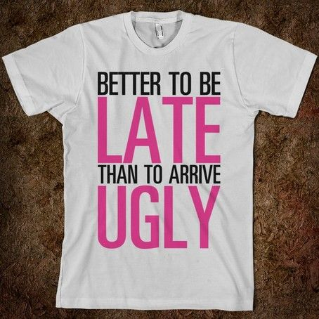 1000  images about Funny/Cute T-Shirts on Pinterest | Hoodies, T ...