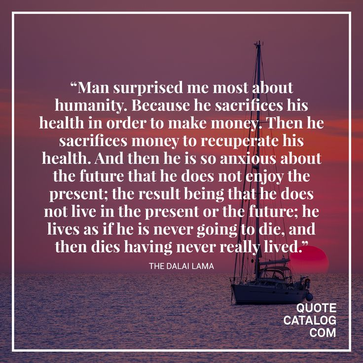 Dalai Lama Quotes On Life And Money Daily Inspiration Quotes