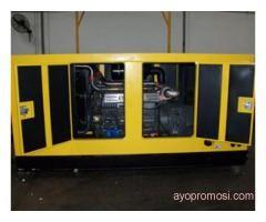 Diesel Utama #ayopromosi #gratis http://www.ayopromosi.com/