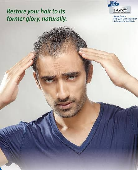 We now have the answer to all your hair loss problems. Our Autologous stem cells and platelet rich plasma combo treatment improves #hair growth, density as well as volume. #Offer   Log onto http://www.vlccwellness.com/India/book-appointment/ for more details.