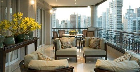 Best 15 varandas images on pinterest balconies balcony and porch bom fandeluxe Choice Image