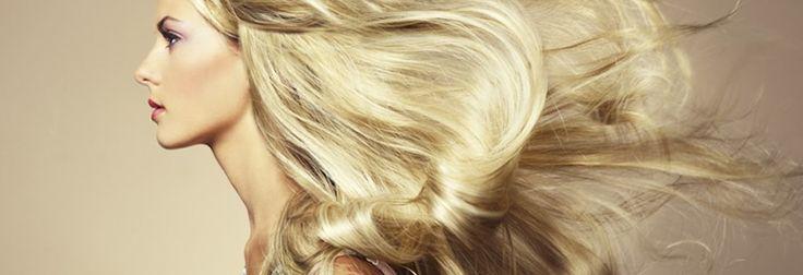 La scelta di uno shampoo può sembrare una decisione abbastanza insignificante, tuttavia una scelta corretta e un risultato convincente aumentano la tua autostima facendoti sentire meglio con te stessa. E' bene ricordarsi di scegliere uno shampoo specifico per il vostro cuoio capelluto e un balsamo appropriato per la lunghezza del [...]