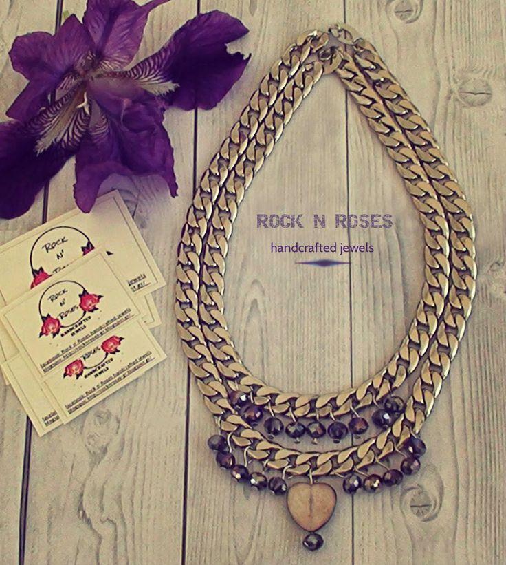 ROCK N' ROSES: ✦✦ Rock n Roses into favorite colors ✦✦The Rock n ...