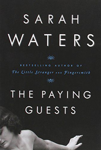 Title : The Paying Guests Author : Sarah Waters Narrator : Juliet Stevenson Genre : Historical Publisher : Penguin Audio Listening Length : 21 hours 28 minutes Rating : 4.5/5 It is the 1920s and Fr...