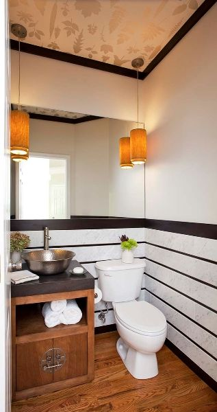 17 Best Images About Bathroom Sink Ideas On Pinterest Ideas For Bathrooms