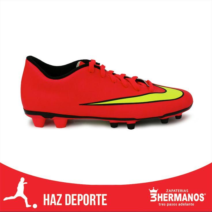18 best Tenis Deportivos images on Pinterest | Tennis, Nike and Nike sneakers